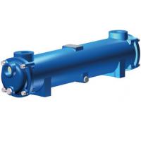 西班牙PILAN品牌原厂直供油冷却器热水器吹气冷却器等产品
