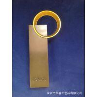 金属奖杯运动会 金属水晶奖杯定制 金属奖杯星星 金属奖杯水晶