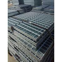 镀锌排水专用钢格栅板A中卫市镀锌排水专用钢格栅板A镀锌排水专用钢格栅板厂家直销