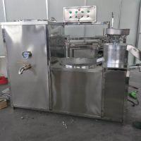 专业豆腐机械厂 供应大中小型号豆腐设备