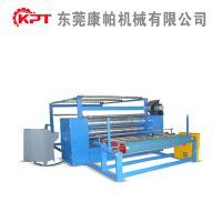长期供应火焰复合机PUR热熔胶复合机优惠促销
