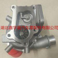 马自达6CX-7  2.3T  53047109904  K0422-582/882 涡轮增压器