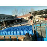 污水处理专用消泡剂DFW012