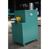 湘潭膨化机的技术参数 膨化饲料机的信息平台工厂