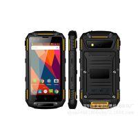 三防手机S950 双网4G Android 5.1四核手机 IP68 三防智能机1+8