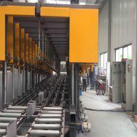 厂家供应匀质板造型切割机 水泥基保温板切割机 全自动匀质板设备