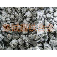 厂家直销 品质保证 专业生产铬铁