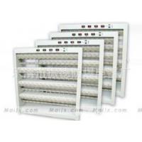 厂家直销ZNKC-120/104/96/60型系列矿灯智能充电架