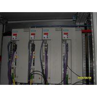 1FK6063-6AF71-1AH0德国西门子伺服电机