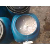 【水性环保吸塑油】 优质水性吸塑油***新价格