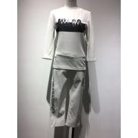 艾安琪时尚意大利风春夏新款女装衣叁唯品品牌折扣走份正品货源