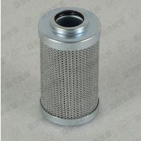 滤网LQ0060D025BN/HG,南京玻纤滤材折叠滤芯