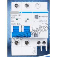 中西DYP 漏电保护器 型号:M328748库号:M328748