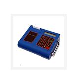 中西便携式超声波流量计(中西器材)含标准小型外加传感器中西器材 型号
