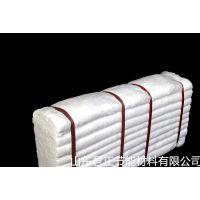 高温保温棉,耐火材料,耐火纤维采购,耐火保温棉采购