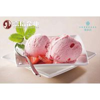 在广州开冰淇淋加盟店,选哪个牌子好