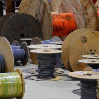 上海瑶湖电缆科技有限公司