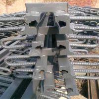 桥梁伸缩缝生产厂家a伸缩缝友顺橡胶公司