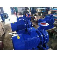 螺杆泵厂家 GF20-1 0.75KW 不锈钢材质 上海众度泵业