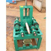 63型电动弯管机厂家,76型电动弯管机图片,管子弯圆机