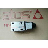 意大利ATOS阿托斯DHZ0-TES-SN-NP-071-L5/BI 50电磁阀