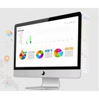 触屏会员管理系统查询软件