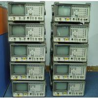 回收8920A 优企回收HP8920ARF通信测试仪