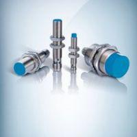 供应SICK施克光纤传感器DFS60B-THCA04000上海奇控一级代理