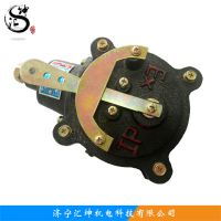 BAX1-5/127矿用隔爆型拉点器 拉点器厂家 汇坤防爆器材