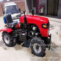 大棚王拖拉机价格东方红发动机 400  504拖拉机多少钱