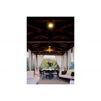 SOVIL LIVOS灯具 意大利进口灯具 现代灯具-意大利之家
