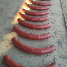 内蒙古陶瓷管采购报价
