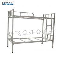 学生床尺寸,公寓床生产厂家