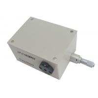 供应良益LGP-10小型光栅单色仪