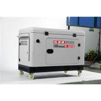 5千瓦静音柴油发电机价格,GT-650TSI