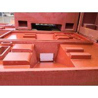 球铁铸件、灰铁铸件、机床铸件、风机铸件价格