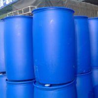 污水处理优质次氯酸钠 10%含量液体 次氯酸钠 工业级杀菌剂