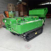 柿子树专用追肥机 施肥量可调施肥回填机 慧聪机械厂家批发