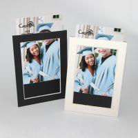 东莞厂家直供纸相框木相框纸背板密度板背板均可定制
