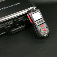 天地首和声光报警内置泵吸式二氧化氮测定仪TD500-SH-NO2