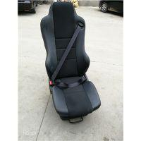 供应客货车座椅种类多款式新
