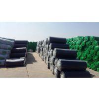 批量价优B1级橡塑管 普通橡塑保温板 专业生产