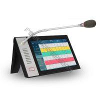 安徽可视网络广播对讲系统|IP网络广播对讲设备|安徽网络对讲厂家