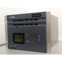 长园深瑞ISA-300P继电保护信息管理及故障分析系统