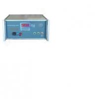 智能雷管电子分选仪 型号:XQ055-ZFX-1 库号:M8641