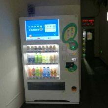 小型自动食品机-新禾佳科技公司-小型自动食品机哪个好