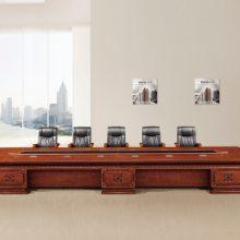 传统办公家具图片-西安传统办公家具-典致家俱(查看)