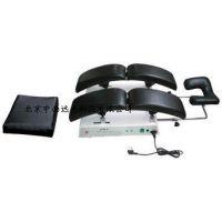 中西 电动可透视弓形脊柱手术托架 型号:HX03库号:M400380