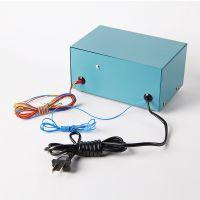 天鹰家用捕鼠器电子高压灭鼠电猫驱鼠机抓老鼠夹子笼捉耗子神器
