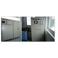 供应黑龙江哈尔滨实验室污水处理系统